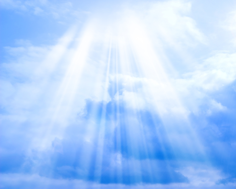 Dan Dailey HD Wallpapers Background blue heaven Sky Vector