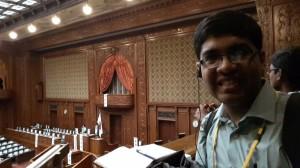 Inside-Japan-Parliament-1