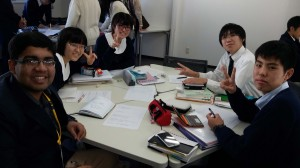 with-Grade-11-students-at-Shotoku-Gakuen-School-1